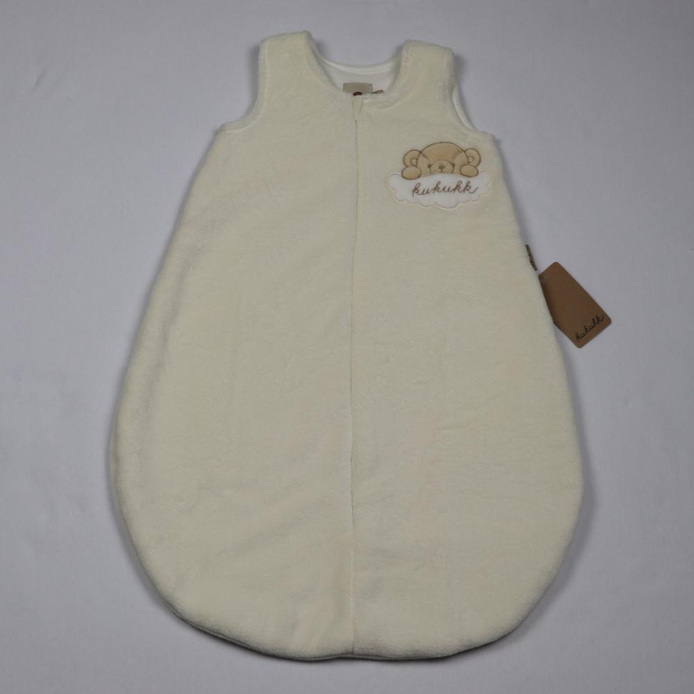 nyers piszke 56-62 WS bélelt hálózsák Poppy - Kukukk Baby Webshop baec943b89